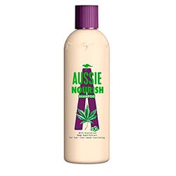 aussie shampoo cannabis