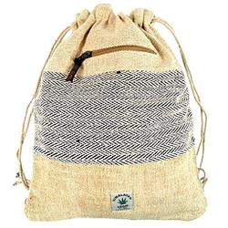 mochilas canamo baratas