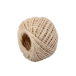 cuerda de cañamo 3mm