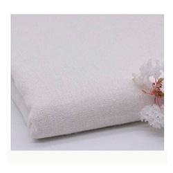 Lienzo metro de cáñamo de con lino y algodón para pintura 145 cm