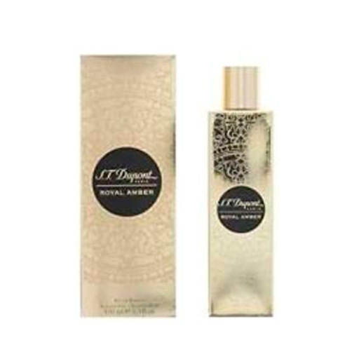 cannabis infused perfume