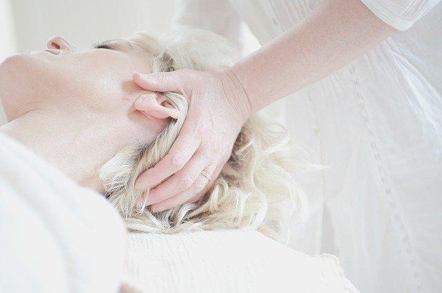 Beneficios del aceite de cáñamo para el pelo